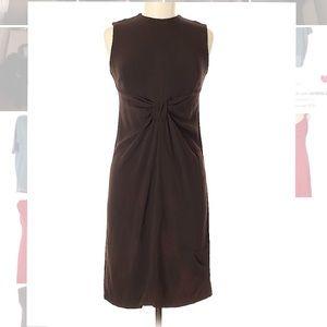 W by Worth Sheath Dress